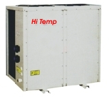 35kW-50kW Heatpump