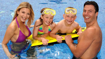 Durban Swimming Pool Heatpumps – Pool Heating Specialists