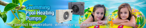 new abs heatpumps